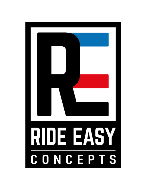 Ride Easy Concepts